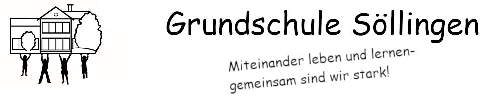 Grundschule Söllingen